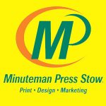 Minuteman Press hours