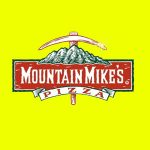 Mountain Mike's Pizza store hours