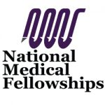 National Medical Fellowships hours | Locations | holiday hours | National Medical Fellowships near me