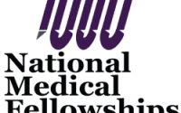 National Medical Fellowships hours