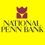 National Penn Bank hours | Locations | holiday hours | National Penn Bank near me