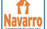 Navarro Discount Pharmacy hours