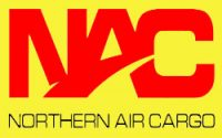 Northern Air Cargo Hours