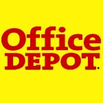 Office Depot hours
