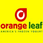 Orange Leaf Frozen Yogurt hours | Locations | Orange Leaf Frozen Yogurt holiday hours | near me