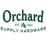 Orchard Supply Hardware hours | Locations | holiday hours | Orchard Supply Hardware near me