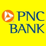 PNC Bank hours | Locations | holiday hours | PNC Bank near me