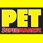 Pet Supermarket hours