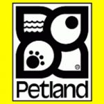 Petland hours | Locations | holiday hours | Petland near me