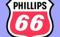 Phillips 66 Hours