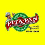Pita Pan hours | Locations | holiday hours | Pita Pan near me