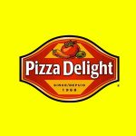 Pizza Delight hours | Locations | holiday hours | Pizza Delight near me
