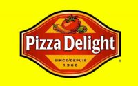 Pizza Delight hours