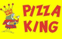 Pizza King hours