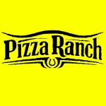 Pizza Ranch hours