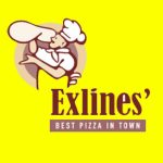Pizza Town hours | Locations | holiday hours | Pizza Town near me