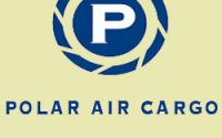 Polar Air Cargo Hours