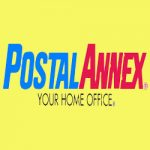 Postal Annex hours | Locations | holiday hours | Postal Annex Near Me