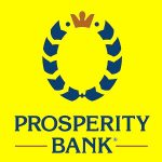 Prosperity Bank hours | Locations | holiday hours | Prosperity Bank near me