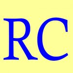 RC Toys Outlet hours | Locations | holiday hours | RC Toys Outlet near me