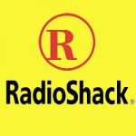 Radio Shack Hours