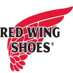 Red Wing Shoes store hours