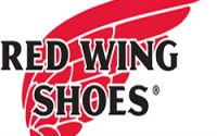 Red Wing Shoes hours
