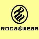 Rocawear Outlet hours