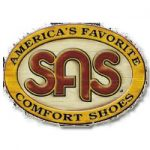 SAS Shoes hours | Locations | holiday hours | SAS Shoes near me