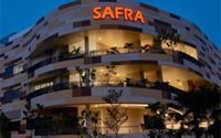 Safra Bank Multi Tenant Unit hours