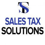 Sales Tax Solutions Incorporated hours | Locations | holiday hours | Sales Tax Solutions Incorporated near me