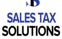 Sales Tax Solutions Incorporated hours