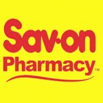 Sav-On Pharmacy Hours