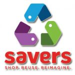 Savers store hours