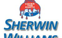 Sherwin-Williams hours