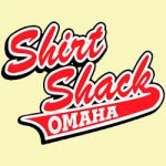 Shirt Shack hours | Locations | holiday hours | Shirt Shack Near Me
