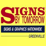 Signs by Tomorrow hours | Locations | holiday hours | Signs by Tomorrow Near Me