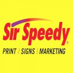 Sir Speedy Printing hours | Locations | holiday hours | Sir Speedy Printing Near Me