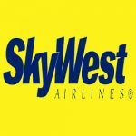 Skywest Airlines Hours