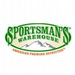Sportsman's Warehouse hours