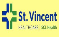 St Vincent Health hours