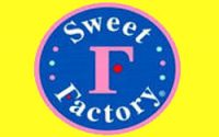 Sweet Factory Holiday hours