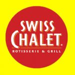 Swiss Chalet hours