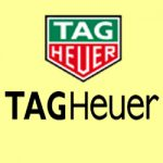 TAG Heuer Outlet hours | Locations | holiday hours | TAG Heuer Outlet near me