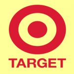 Target Outlet hours | Locations | holiday hours | Target Outlet near me