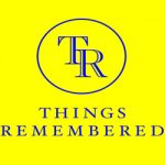 Things Remembered hours