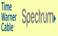 Time Warner Cable spectrum Hours