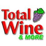 Total Wine & More hours