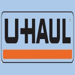 U-Haul hours | Locations | holiday hours | U-Haul Near Me