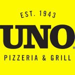 Uno Chicago Grill hours